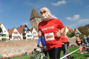 einstein-laeuft-einstein-marathon-2012